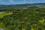 Bell Rd (Lot 4B2 - 3.48 Acres) - Photo 3