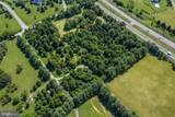 Bell Rd (Lot 4B2 - 3.48 Acres) - Photo 4