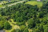 Bell Rd (Lot 4B2 - 3.48 Acres) - Photo 5