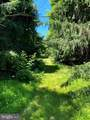 Bell Rd (Lot 4B2 - 3.48 Acres) - Photo 7