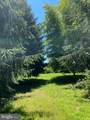 Bell Rd (Lot 4B2 - 3.48 Acres) - Photo 8