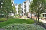 2791 Centerboro Drive - Photo 4