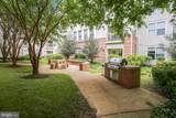 2791 Centerboro Drive - Photo 7