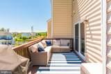 1754 Moultrie Terrace - Photo 53
