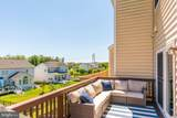 1754 Moultrie Terrace - Photo 54