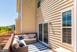 1754 Moultrie Terrace - Photo 55