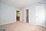 1012 Schmidt Lane - Photo 20