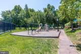 46558 Broadspear Terrace - Photo 47