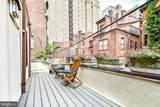 1819 Delancey Street - Photo 27