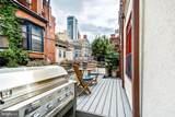 1819 Delancey Street - Photo 28