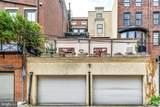 1819 Delancey Street - Photo 34