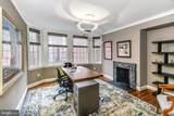 1819 Delancey Street - Photo 56