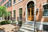 1819 Delancey Street - Photo 67