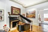 1819 Delancey Street - Photo 9