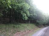 18 Ashton Woods Drive - Photo 22