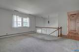 3039 Colonial Drive - Photo 3