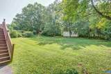 3039 Colonial Drive - Photo 31