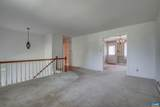 3039 Colonial Drive - Photo 4