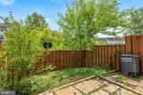 45551 Lake Haven Terrace - Photo 29