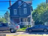 342, Haddon Ave., #202 & #203 - Photo 2