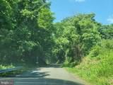Rt. 17 And Enon Church Road - Photo 31