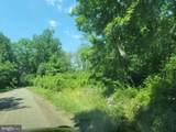 Rt. 17 And Enon Church Road - Photo 47