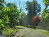 Rt. 17 And Enon Church Road - Photo 51