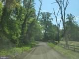 Rt. 17 And Enon Church Road - Photo 52