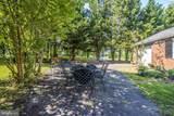 5806 Stony Run Drive - Photo 54