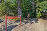 8106 Rhodell Lane - Photo 40