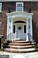 414 Old Orchard Road - Photo 3