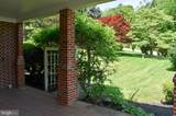 414 Old Orchard Road - Photo 5