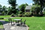 414 Old Orchard Road - Photo 6