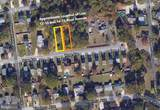 Lot 12-13 Rose Avenue - Photo 2