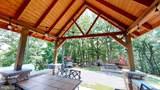 19 Homes At Timber Knoll - Photo 108