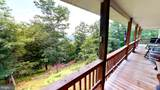 19 Homes At Timber Knoll - Photo 109