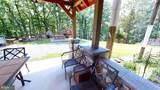19 Homes At Timber Knoll - Photo 110