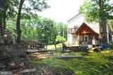 19 Homes At Timber Knoll - Photo 111