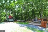 19 Homes At Timber Knoll - Photo 112