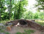 19 Homes At Timber Knoll - Photo 113