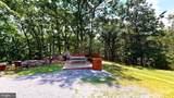 19 Homes At Timber Knoll - Photo 114