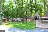 19 Homes At Timber Knoll - Photo 115