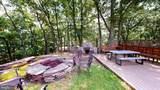 19 Homes At Timber Knoll - Photo 116