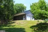19 Homes At Timber Knoll - Photo 124