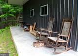 19 Homes At Timber Knoll - Photo 126