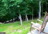 19 Homes At Timber Knoll - Photo 127