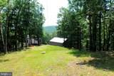 19 Homes At Timber Knoll - Photo 129