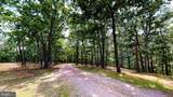 19 Homes At Timber Knoll - Photo 130