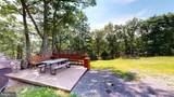 19 Homes At Timber Knoll - Photo 17