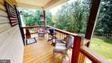 19 Homes At Timber Knoll - Photo 20